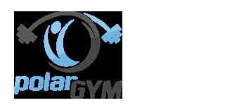 logo_liten2
