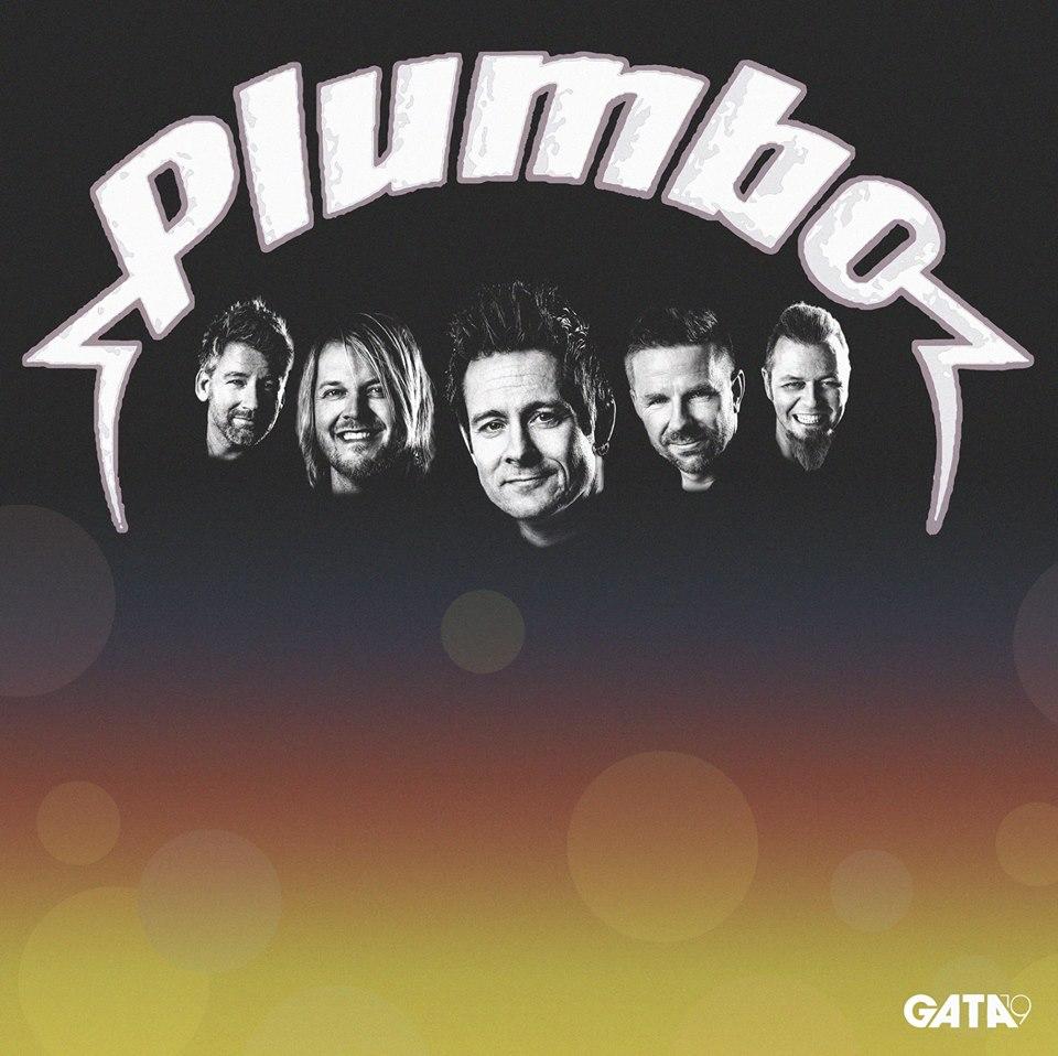 plumbogata