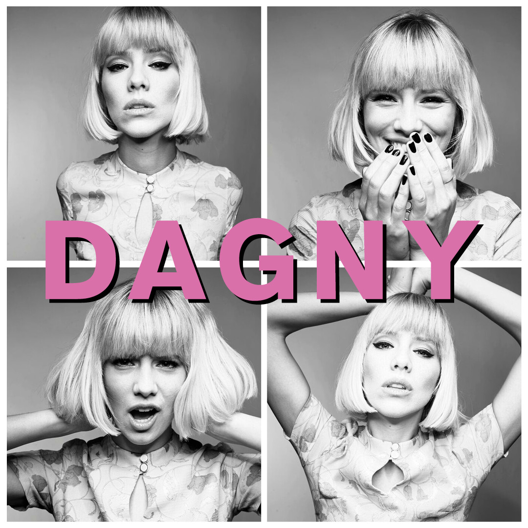 Dagny_Instagram_2019
