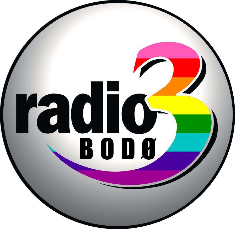 radio3_pride2