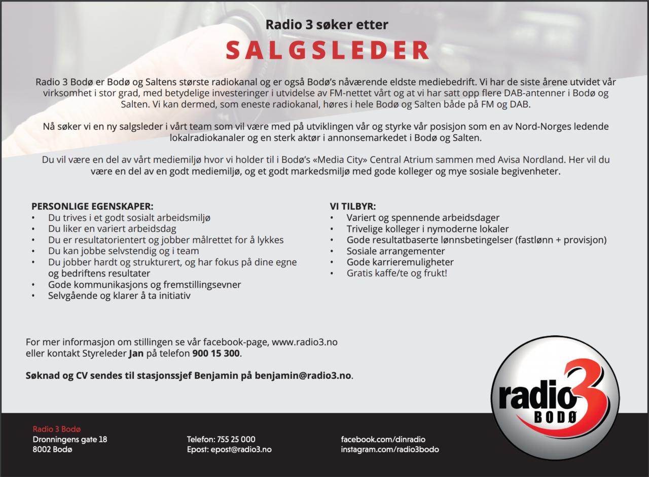 Skjermbilde-2019-08-20-kl.-14.50.02-1280x942.png