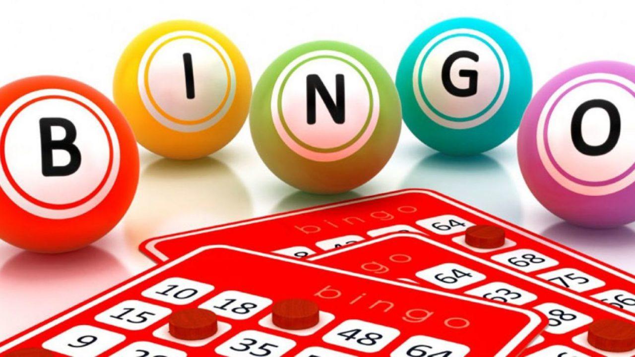 Bingo-at-Reunion-Tower-1280x720.jpg