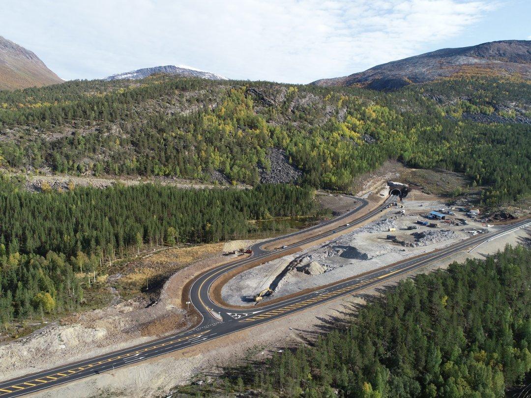 Kjernfjelltunnelenfravest.jpg