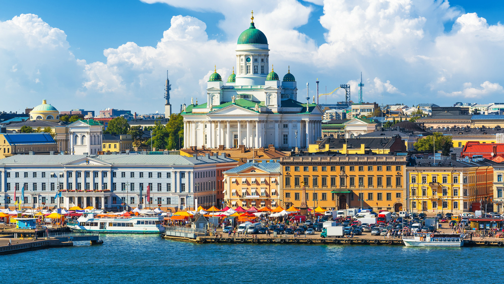 colorful-evening-scenery-of-the-old-port-of-helsinki-16-9