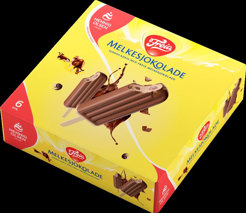 Freia-melksjokolade-boks.png