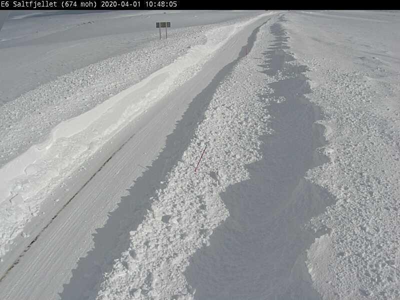 Saltfjellet.jpg