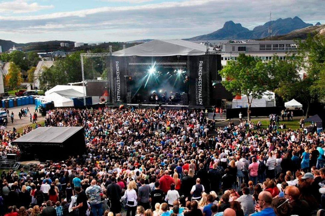 parkenfestivalen-nett_1