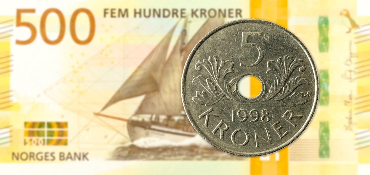 penger81.jpg