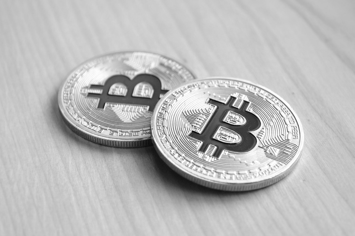 bitcoin-bilde-illustrering.jpg