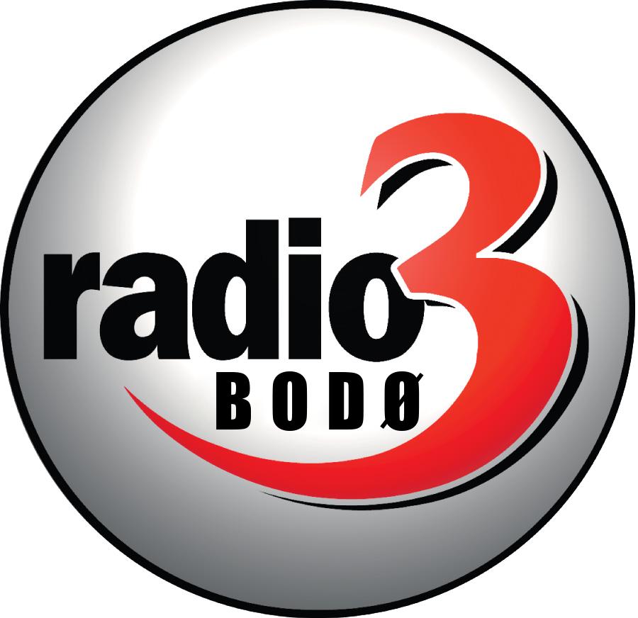 radio3_bodo-LOGO.png