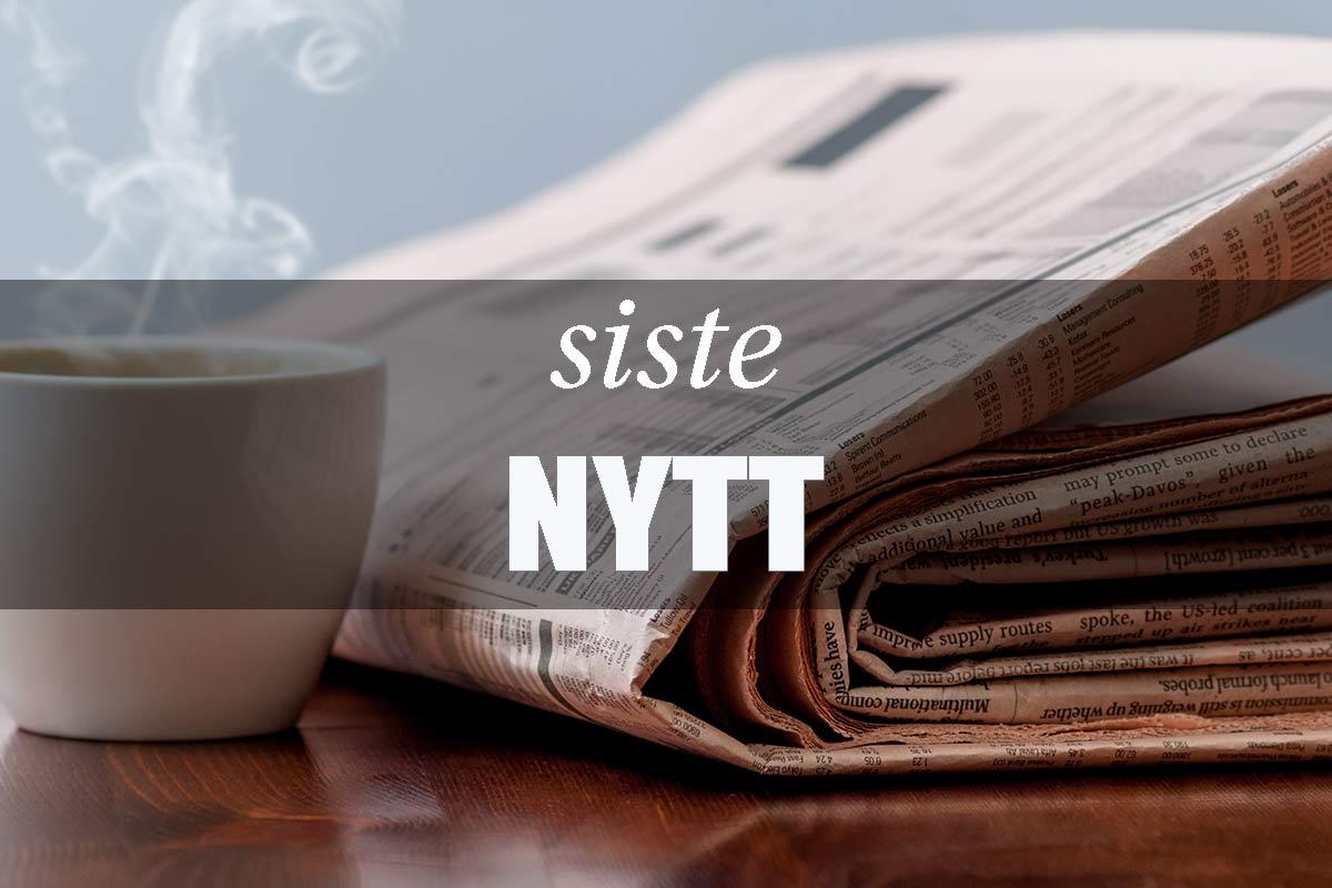 siste_nytt-1