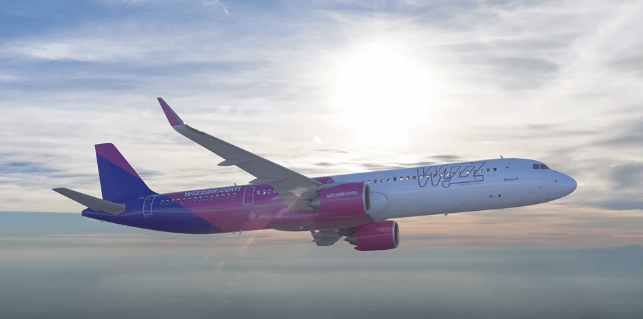 wizzair.png