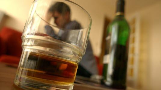 alkohol æsj det er stygt det