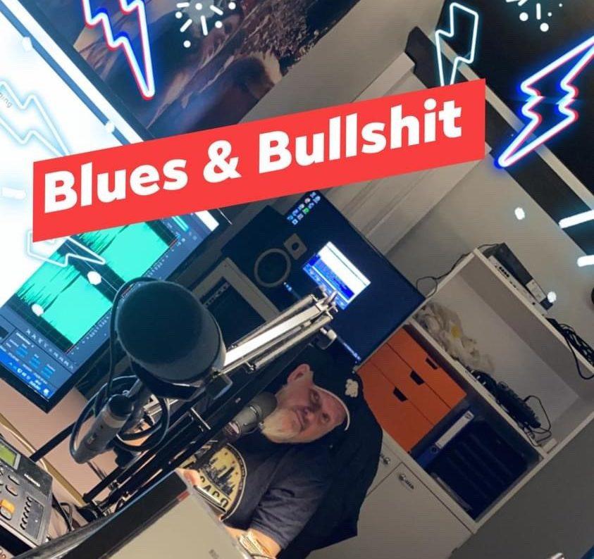 Blues-Bullshit-bilde-e1622146524199.jpg