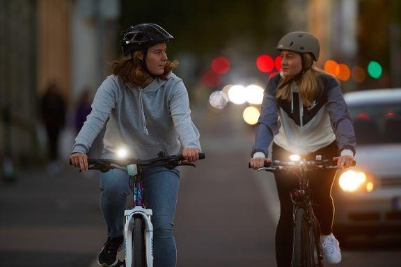 sykkel-Morten-Brakestadrygg-Trafikk.jpg