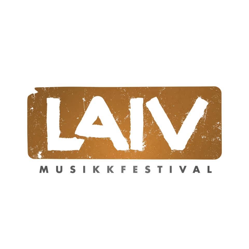 LAIV-logo.jpg