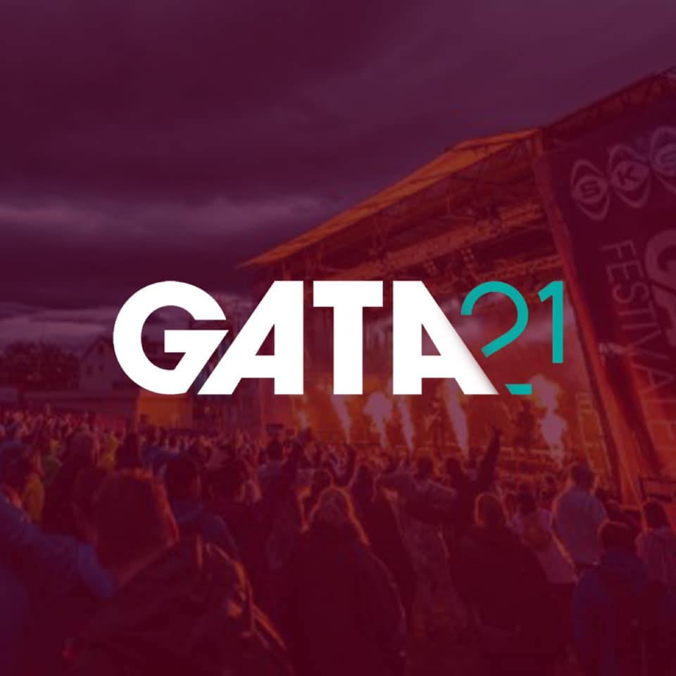 GATA21